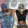 @Knocking the Boots- Major City & Loe (Prod.By Major City) mp3.mp3