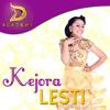 Lesti - Dawai Asmara (Feat. Danang).mp3