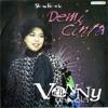 Vanny Vabiola - Demi Cinta