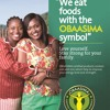 OBAASIMA Seal Campaign Ads - In-law (Dagbani)