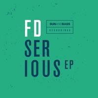 FD - Serious