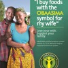 OBAASIMA Seal Campaign Ads - Husband (Dagbani)