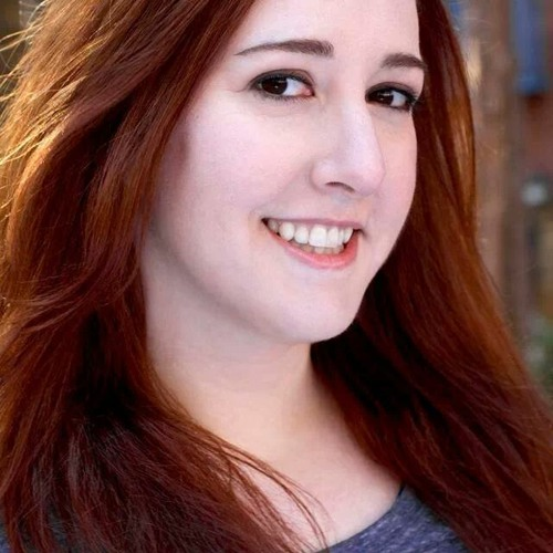Commercial Voiceover Demo - Jeny Siddall