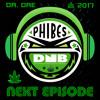 Phibes - N.E.X.T E.P.I.S.O.D.E [FREE DL]