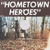 HOMETOWN HEROES FREESTYLE (feat. FEMDOT)