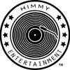 Bait- Team Himmy