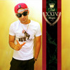 Bruno Mars - 24K Magic (freestyle)FREE DOWNLOAD