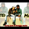 Swaggy Shake Ft B.boy Jack Talented Mawali - Hindi Rap Songs  2016 High Quality