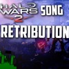 Halo Wars 2 Song (Retribution) - DAGames