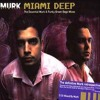 369 - Murk - Miami Deep - Disc 2 (1998)
