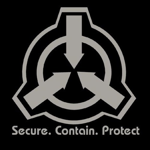 SCP Foundation Archives