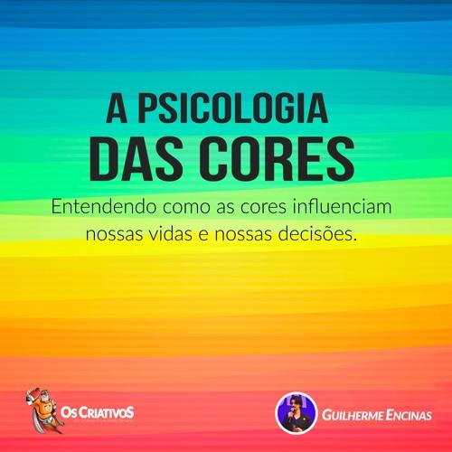 Audiobook - A Psicologia das Cores