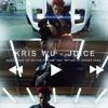 Kris Wu - Juice