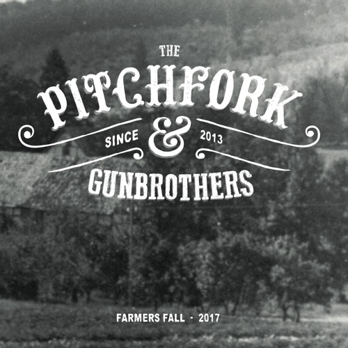 Farmers Fall - 2017