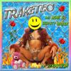Ms Nina - Traketeo (Prod. Beauty Brain) Portada del disco