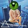 Clean Bandit feat. Sean Paul & Anne-Marie - Rockabye (Alex Caspian Remix)