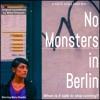 No Monsters Theme - Solo