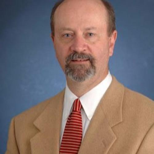 Dr. Michael E. Gray