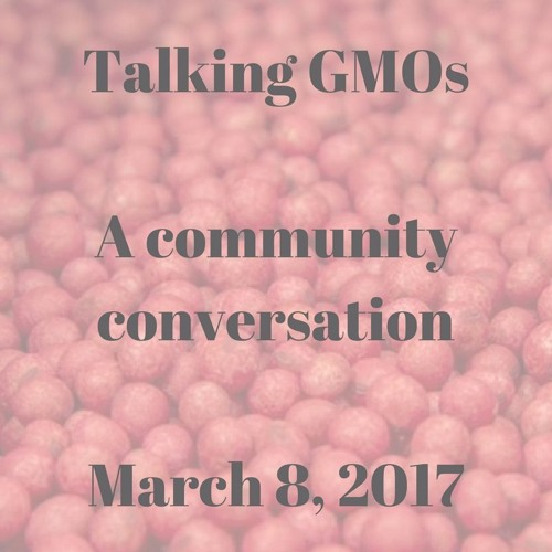 TalkingGMOs- full session