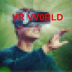 VR VV0RLD (VRKIDS)