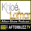 Khloe and Lamar S:2 | Family Reunion E:10 | AfterBuzz TV AfterShow