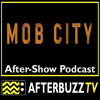 Download Mob City S:1 | A Guy Walks Into a Bar; Reason to Kill a Man E:1 & E:2 | AfterBuzz TV AfterShow Mp3