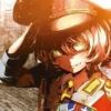 Los! Los! Los! By Tanya Degurechaff (Aoi Yuuki)- Youjo Senki Ending 1