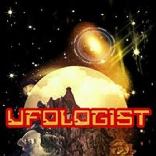ufologist-descending