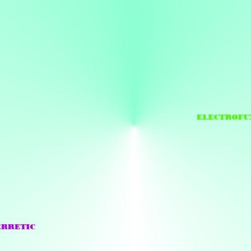 ElectroFunkPlasma