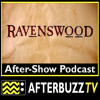 Download Ravenswood S:1 | Home Is Where the Heart Is E:7 | AfterBuzz TV AfterShow Mp3
