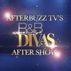 R&B Divas: Atlanta S:3   Reunion Part 2 E:12   AfterBuzz TV AfterShow