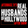Real Husbands Of Hollywood S:2 | Rock Paper, Stealers E:5 | AfterBuzz TV AfterShow