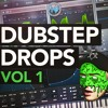 DUBSTEP BASS DROPS (Free Serum Preset Pack) Vol 1