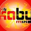 Download Wizkid - Final X Baba Nla EXTENDE INTRO DJ KABI MIX Mp3