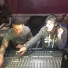 Dave Graham & Lee Butler - Promo Mix Volume 3