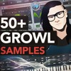 50+ FREE GROWL SAMPLES!