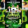 SET IN THE JUNGLE B-DAY DJ CHEO