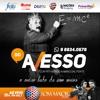 Do Avesso - Albert Einstein / Física (14/03/2017)