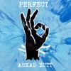 Perfect By Ed Sheeran Piano Cover