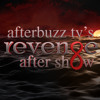 Revenge S:3 | Payback E:14 | AfterBuzz TV AfterShow