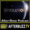 Revolution S:1 | Nobody's Fault But Mine E:10 | AfterBuzz TV AfterShow