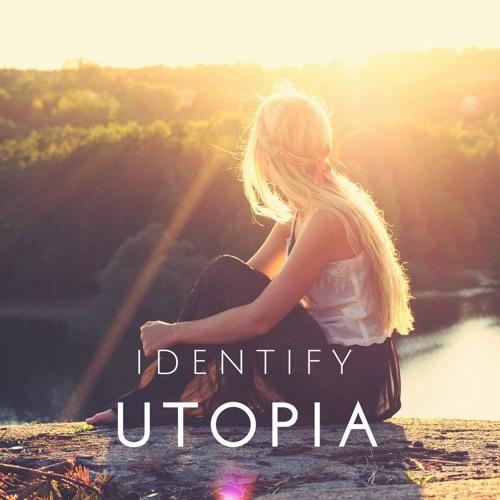 Utopia (VIP Remix)
