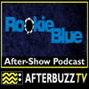 Rookie Blue S:5 | Deal With the Devil E:7 | AfterBuzz TV AfterShow