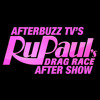 RuPaul's Drag Race S:6 | Sissy That Walk E:12 | AfterBuzz TV AfterShow