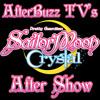Sailor Moon S:1 | Conclusion and Commencement – Petite Étrangère E:14 | AfterBuzz TV AfterShow