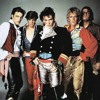 Adam and the Ants 3-12-17