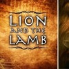LionAndTheLamb_27769_CHOIR-SOP