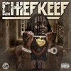 Chief Keef - Have My Baby