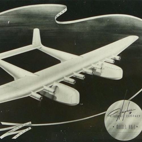 Eden Jet