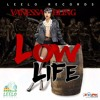 VANESSA BLING-LOW LIFE-CLEAN (LEELO RECORDS)